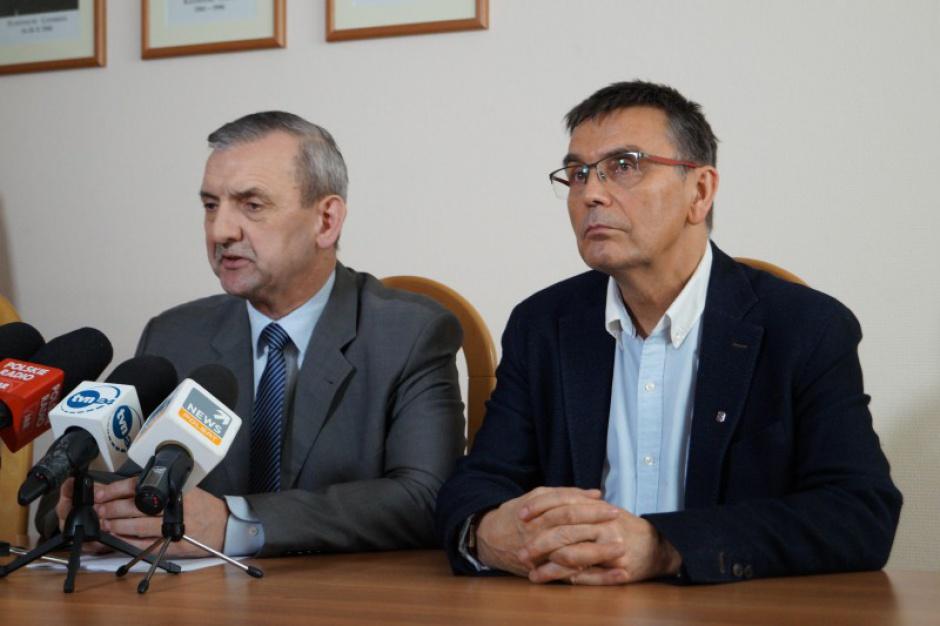 ZNP skomentował 100 dni rządu: Zmiany w oświacie wywołują wiele negatywnych emocji