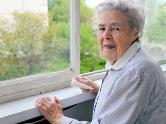 Emerytury: Obniżenie wieku emerytalnego obciąży budżety samorządów?