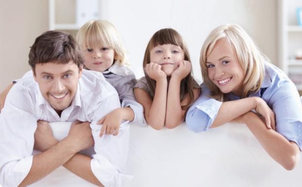 Zmiany w ustawie oświatowej. MEN ma podręcznik dla rodziców 6- i 7-latków