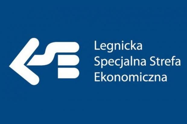 Legnicka Specjalna Strefa Ekonomiczna, Wróblice: Firma Wago-Elwag zbuduje zakład i zatrudni 200 osób