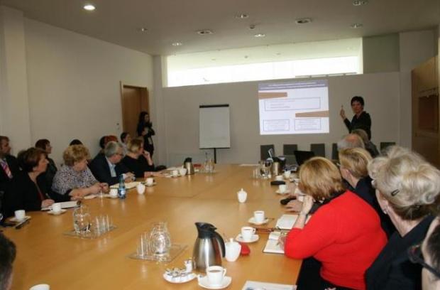 Opolskie, RPO: Ponad 111 mln euro na inwestycje w ochronie zdrowia z Unii Europejskiej