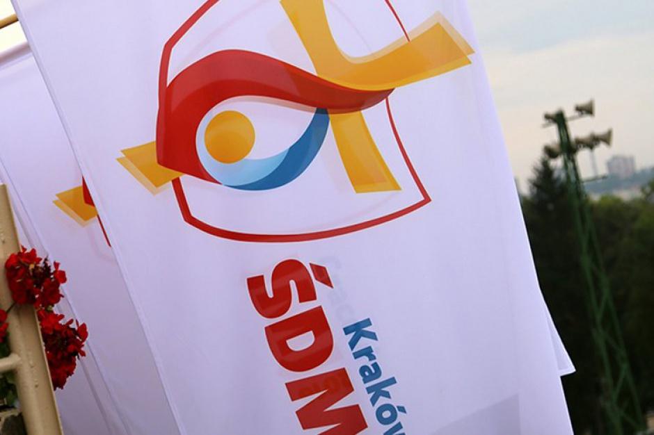 Wiceminister sportu i turystyki: Światowe Dni młodzieży przebijają Euro 2012