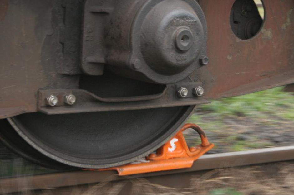 Nowelizacja ustawy o transporcie kolejowym: Ponad 100 uwag do projektu