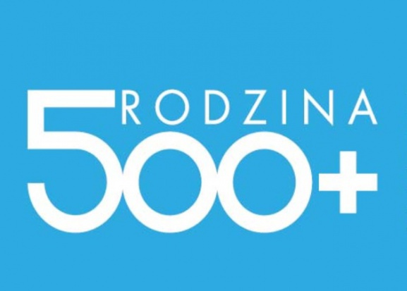 Wielkopolski Urząd Wojewódzki uruchamia infolinię dla gmin i rodziców ws. 500+
