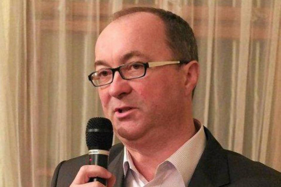 Czarzasty: SLD szykuje się do wyborów samorządowych