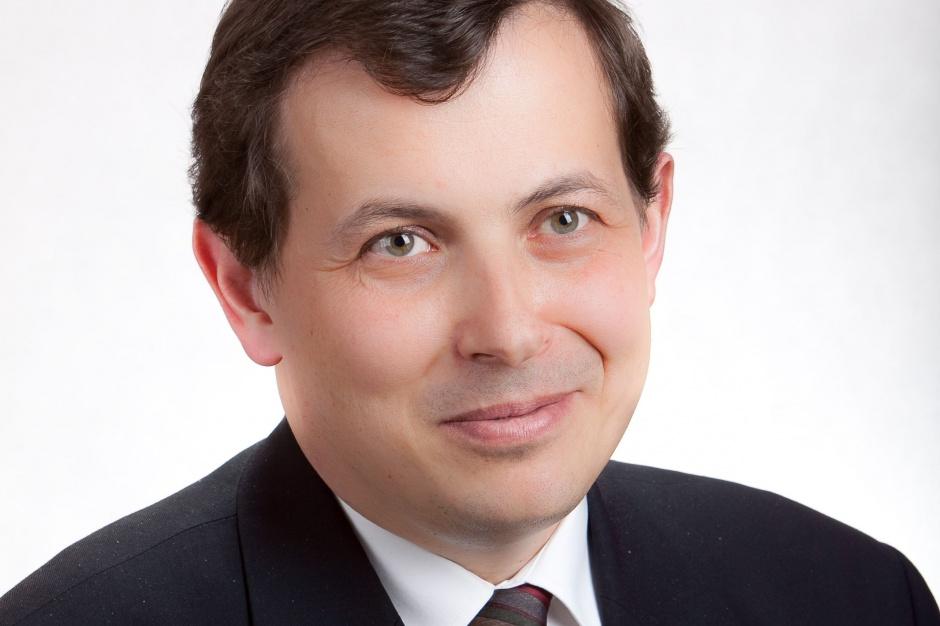 Ciąg dalszy politycznej awantury o władzę w Białołęce
