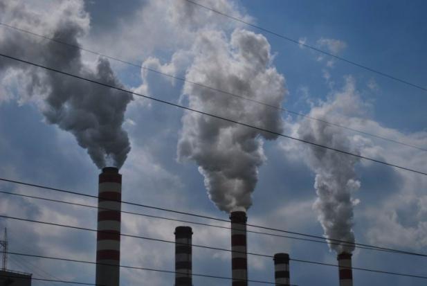 CBOS, ocieplenie klimatu: Stosunek do problemu zależy do poglądów politycznych