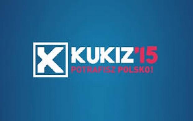 Sto dni rządu, Kukiz'15: rząd zajmuje się tylko rozdawaniem pieniędzy