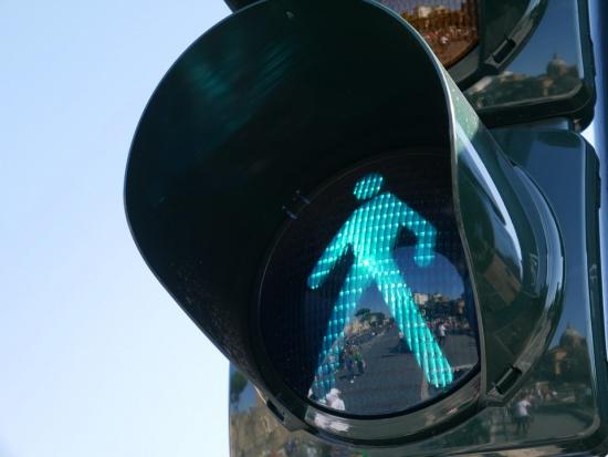 W Warszawie odbędzie się audyt przejść dla pieszych