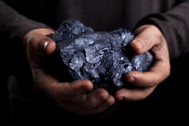 Rozstrzygnęły się losy radnych i wójta Przeciszowa. Mogli stracić stanowiska przez budowę kopalni