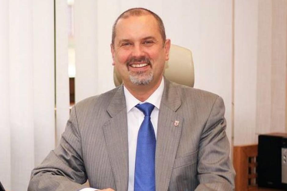 Burmistrz Trzebiatowa odwołany w referendum
