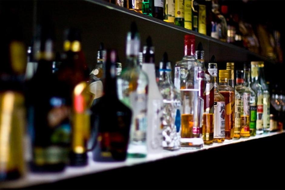 PO proponuje zmiany w zasadach handlu alkoholem