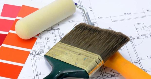 Rząd dołoży samorządom do budowy mieszkań socjalnych i komunalnych