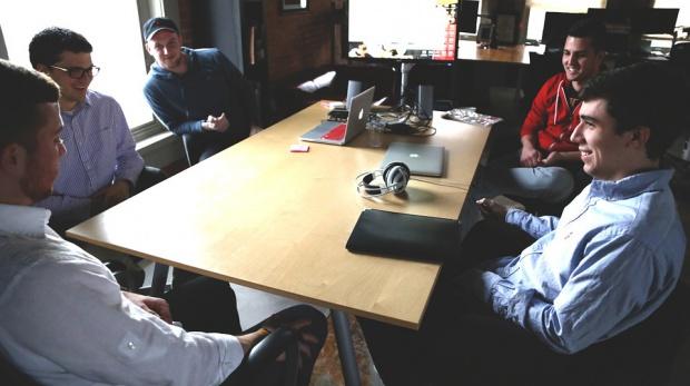 Startupy zawojują Polskę wschodnią