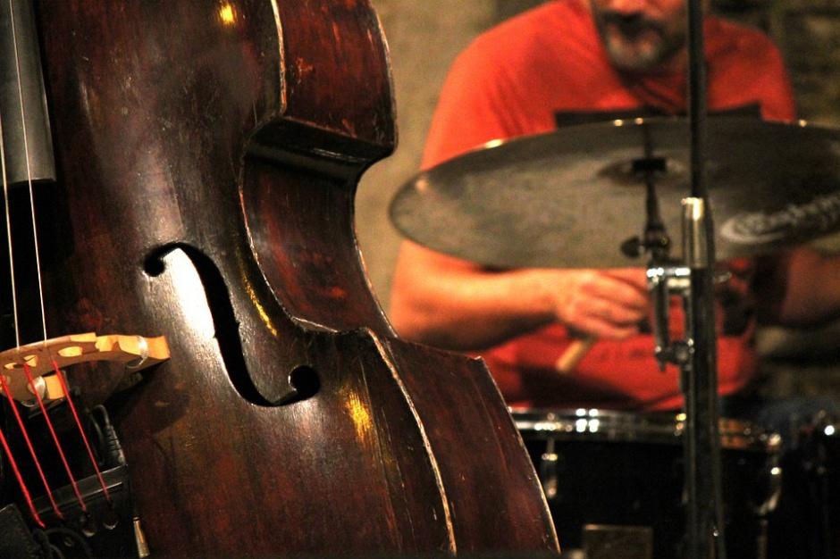 Rusza międzynarodowy festiwal Szczecin Jazz