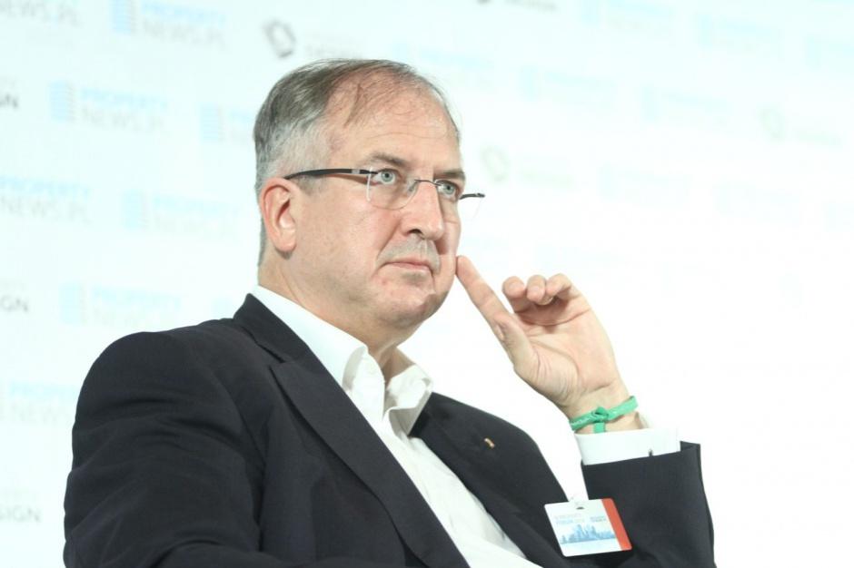 Bez megalopolis polskie miasta nie mają szans w międzynarodowej konkurencji