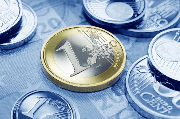 Fitch Polska o komunalnych obligacjach. Kto po nie sięgnął?