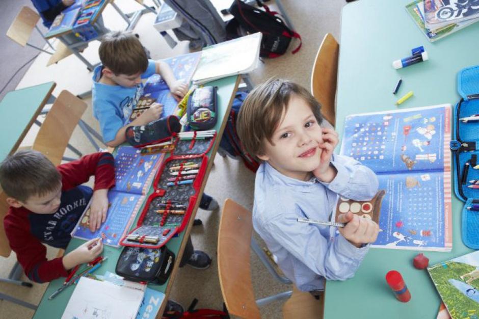 Obowiązek szkolny, przepisy oświatowe, MEN: Nie trzeba wprowadzać przepisów przejściowych