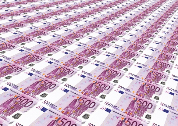 Program Polska Wschodnia: 320 mln zł dla firm z lubelskiego, podlaskiego, podkarpackiego, świętokrzyskiego i warmińsko-mazurskiego