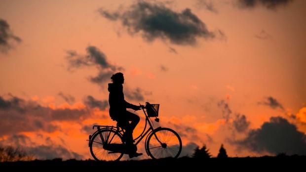 Mazowsze, ścieżki rowerowe: 186 mln zł dofinansowania na infrastrukturę z Unii Europejskiej