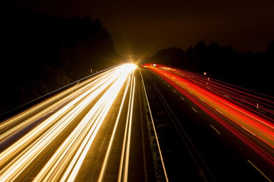 Autostrada A4 Katowice-Kraków, bramki: Tańszy przejazd dla płacących kartą zbliżeniową