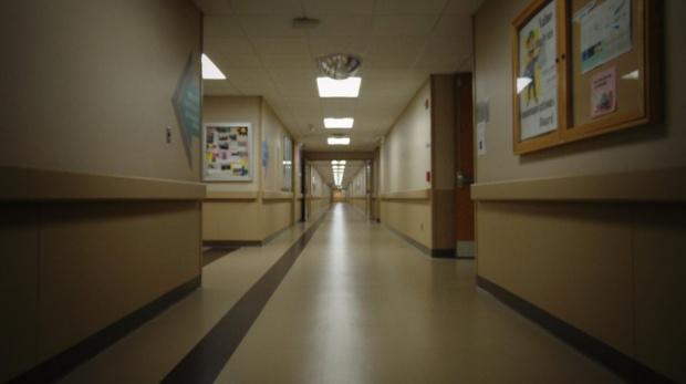 Radomski Szpital Specjalistyczny: Radiologów nie zabraknie. Jest porozumienie