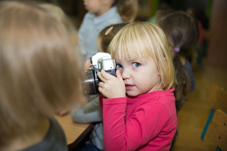 Zalewska: Będziemy wspierać rodziców ikontrolować samorządy