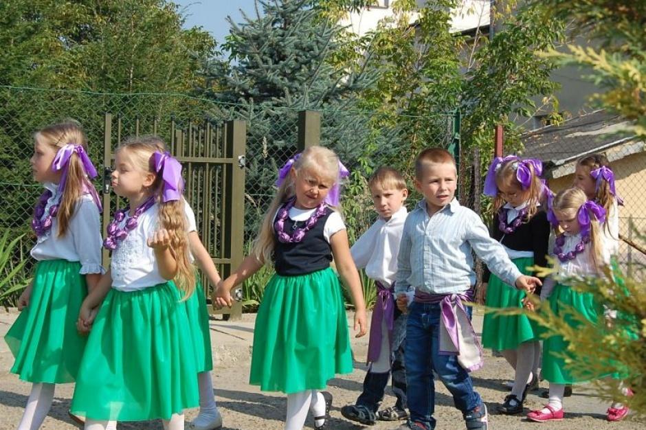 Białystok: w radzie miasta pat, w  przedszkolach miejsca brak