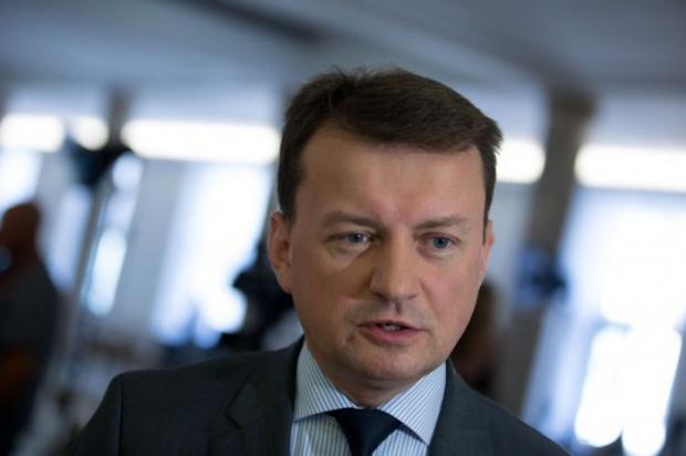 Metropolia: samorządowcy ze Śląska i Zagłębia znów piszą do rządu