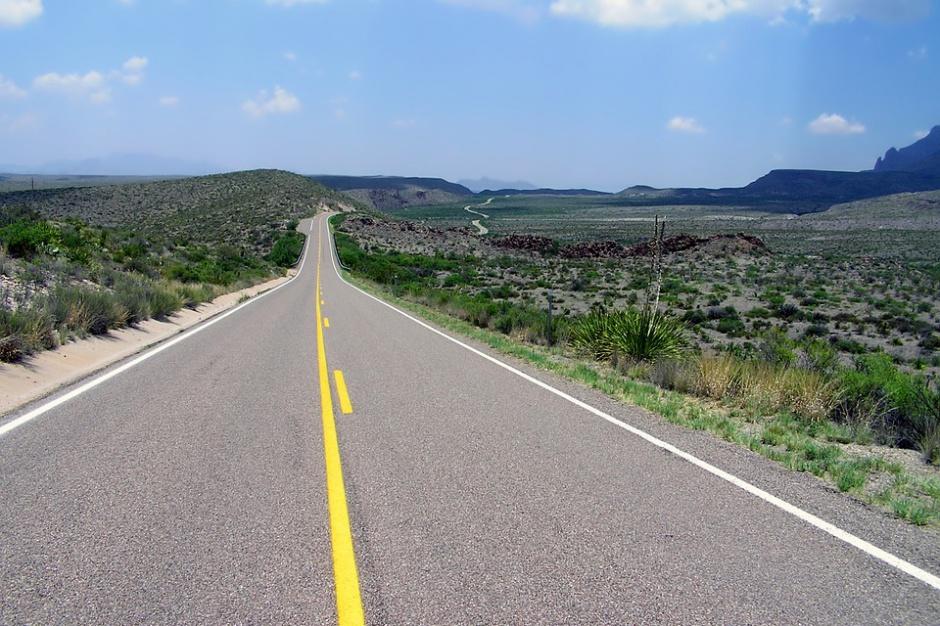 Nie ma zgody na zamknięcie odcinka autostrady A4 na czas ŚDM. Korki od Mysłowic do Tarnowa