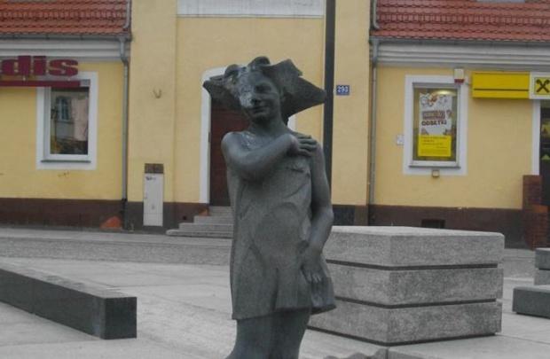 Wrocław: Ile gmina płaci za działania wandali?