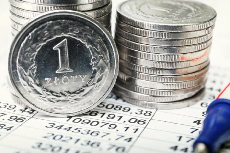 Resort finansów o Krajowej Administracji Skarbowej: będzie konsolidacja służb