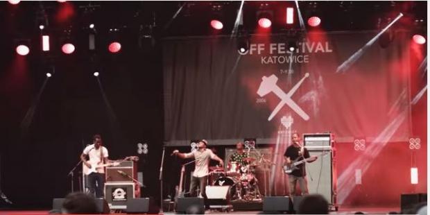 Off Festiwal i Tauron Nowa Muzyka bez dotacji Ministerstwa Kultury