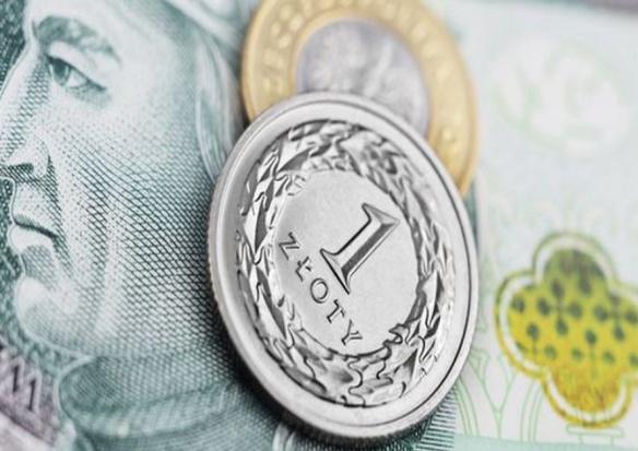 500 zł na dziecko: By dostać świadczenie z programu 500+, chcą zmniejszenia pensji