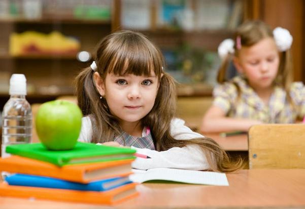 Województwa: Ilu 6-latków do szkoły, ilu do przedszkola? Samorządy mają problem z utworzeniem klas