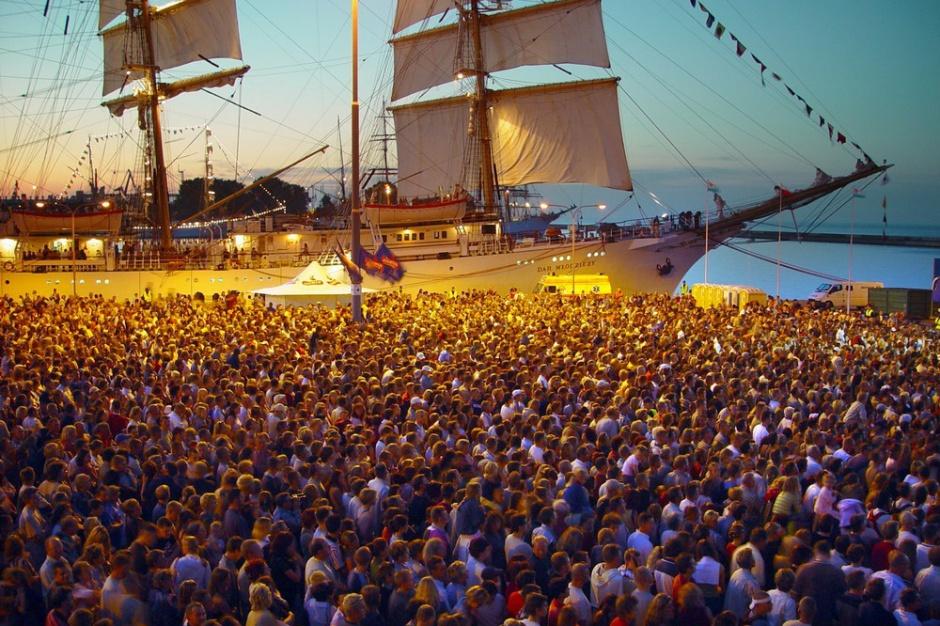 Srebrne Laury: oto najlepsze samorządy 25-lecia