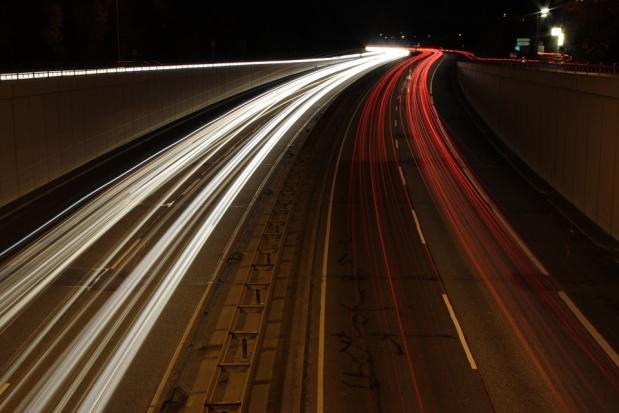 Podpisano umowę na ostatni odcinek autostrady A1