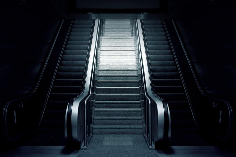 Warszawa: Węzeł komunikacyjny przy metrze Wilanowska zostanie przebudowany