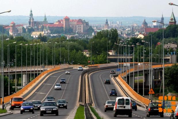 Kraków przygotowany na spotkanie papieża z młodymi