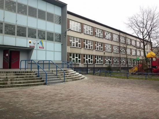 Katowice stawiają na rozwój edukacji