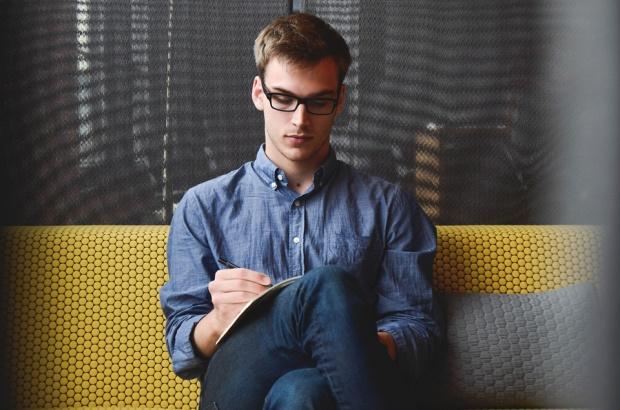 Zmiany w Kodeksie pracy pomogą zatrudnionym na czas określony