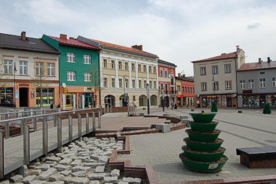 Będzie druga tura wyborów burmistrza Chrzanowa