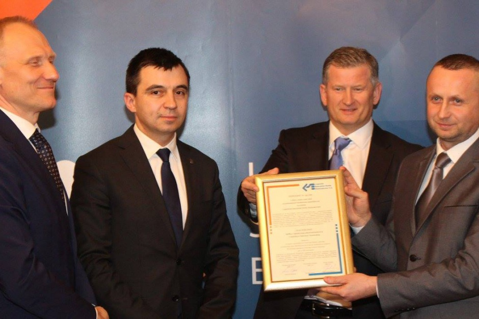 Nowy inwestor w Legnickiej SSE