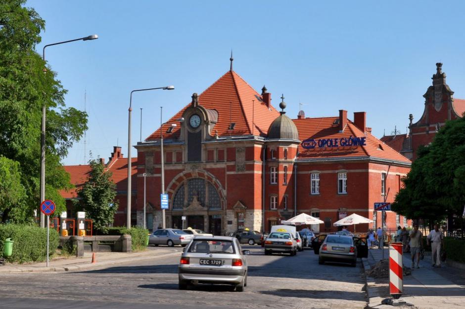Rada powiatu opolskiego przeciwna powiększeniu Opola