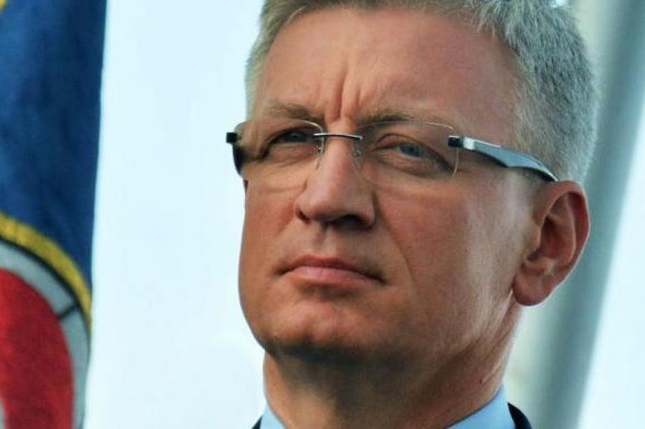 Poznań mówi nie turniejowi nacjonalistów