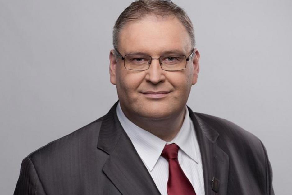Bogdan Święczkowski objął funkcję prokuratora krajowego