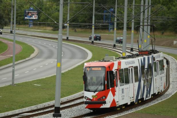Gdańsk: Będzie tramwaj z Gdańska Południe do Wrzeszcza?