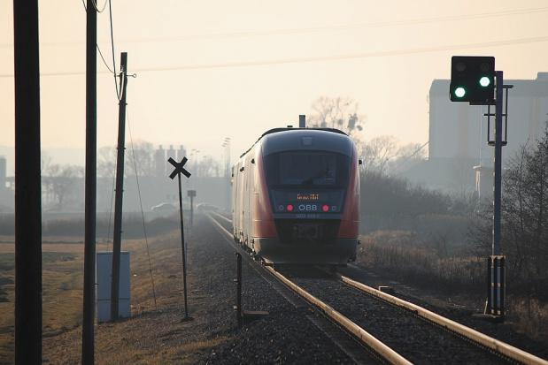 Remonty torów kolejowych na Śląsku wpłyną na rozkład jazdy