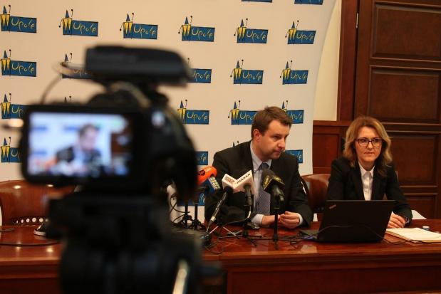 Opole stawia na inwestycje i innowacje