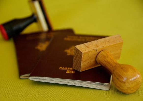 Śląskie wydaje paszporty w sobotę